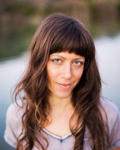 Jen Hilman