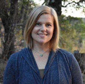 Tracey Silverman